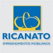 RICANATO